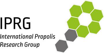 IPRG Logo