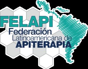 FELAPI Logo