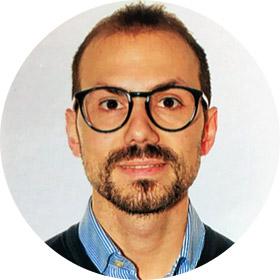 Dr. Vincenzo Zaccaria